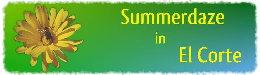 Summerdaze 2014