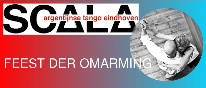 Feest der Omarming 27-09-2015